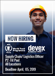 Devex-Jobs-Banner_P2.jpg