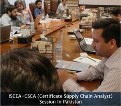 Pakistan-CSCA-3