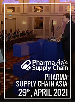 ISCEA-Event-banner_Pharma Supply Chain A