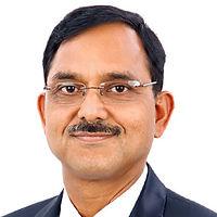 06. ISCEA-APAC-Board-Member_Harish Pant.