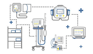 IMPA_Medical Devices Outline copy.jpg