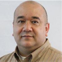 Miguel-Mares-6cm-6cm.jpg