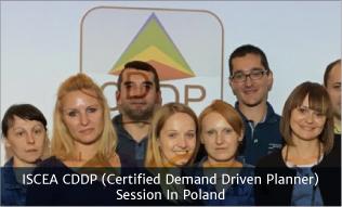 CDDP-10