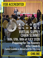 IISB_ALCOTT GLOBAL-July-2020.jpg