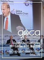 gpca-2018.jpg