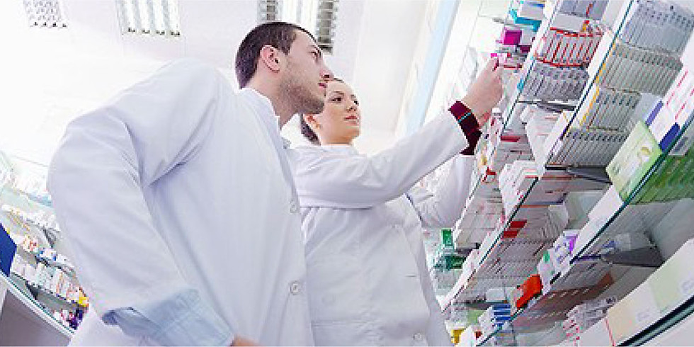 ISCEA Healthcare Supply Chain Program