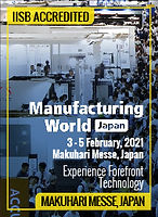 6_IISB-Manufacturing-World-Japan-3-5-Feb