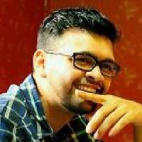 Trainers_17. Mahfuzul Haque.jpg