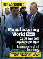 8_IISB-Manufacturing-World-Japan-23-25-J