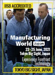 8_IISB-Manufacturing-World-Japan-23-25-J