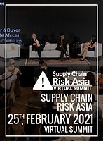 ISCEA-Event-banner_Supply Chain Risk Asi