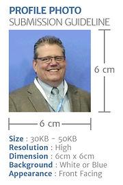 Profile-Photo-Description.jpg