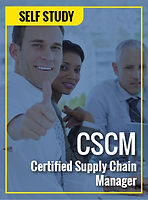 ISCEA_3. CSCM SelfStudy.jpg