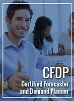 ISCEA_23. CFDP.jpg