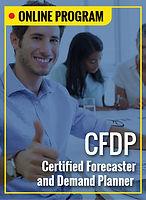 ISCEA_21. CFDP.jpg