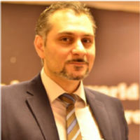 Maher Alkhadra-170-170.jpg
