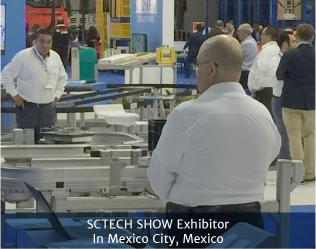 SCTechShow-17-Pic-7