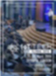 IoT-TECHEXPO-Global-2019.jpg