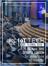 IoT-TECHEXPO-Global-2019.jpg