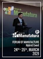 ISCEA-Event-banner_Manufatura-March-2021
