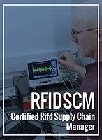 ISCEA_15. RFIDSCM.jpg