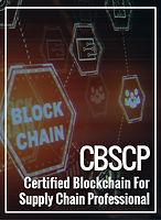 ISCEA_18. CBSCP.jpg