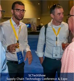 SCTechShow-16-Pic-3