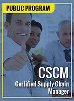 ISCEA-Public_3. CSCM.jpg