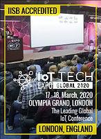 11_IISB-IoT-Global-20.jpg