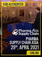 IISB_Pharma Supply Chain Asia-29-Apr-21.