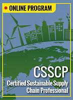 ISCEA_24. CSSCP.jpg