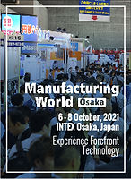 9_Manufacturing-World-Osaka-6-8-Oct-21.j
