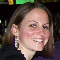 IISB-Member_37. Alicia Scavona.jpg