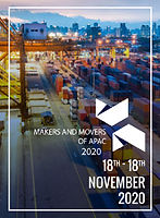ISCEA-Event-banner_MAKERS-MOVERS-NOVEMBE