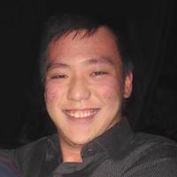 04. ISCEA-APAC-Board-Member_Adrian Chen.