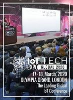 11_IoT-Global-20.jpg