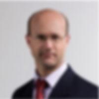 Christoph-Lenhartz-6cm-6cm.jpg