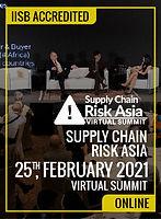 IISB_Supply Chain Risk Asia-25-Feb-21.jp