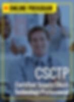 ISCEA-Online_16. CSCTP.jpg