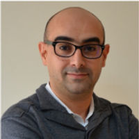 Hassan HAYOUN-170-170.jpg