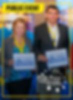 Event-recognition-award_3. Ptak Prize 20