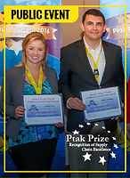 Event-recognition-award_3. Ptak Prize 20