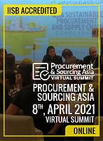 IISB_Procurement Asia-8-Apr-21.jpg