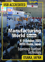9_IISB-Manufacturing-World-Osaka-6-8-Oct