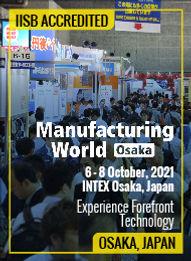 9_IISB-Manufacturing-World-Osaka-6-8-Oct