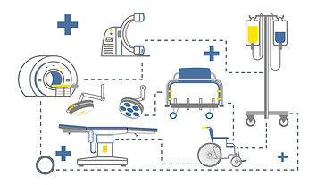 IMPA_Hospital equipments Outline copy.jp