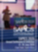 ISCEA-Event-banner_SAPICS-June2020.jpg