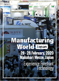 3_Manufacturing-World-Japan-26-28-Feb-20