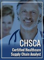 ISCEA_2. CHSCA.jpg