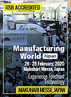 3_IISB-Manufacturing-World-Japan-26-28-F